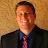 Joshua Ray avatar image
