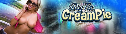 bigtitcreampie_banner