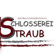 Schlosserei Straub M