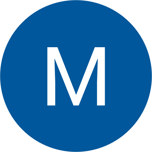 Makayla Stonestreet
