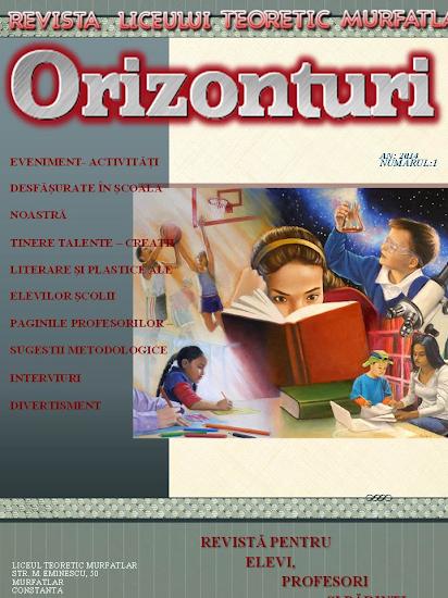 ed4_gimnaziu_orizonturi_LICEUL TEORETIC _MURFATLAR_murfatlar_CONSTANTA