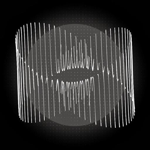 AR315_CMC_mask16_Circles.jpg