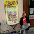 Dan Zilic avatar image