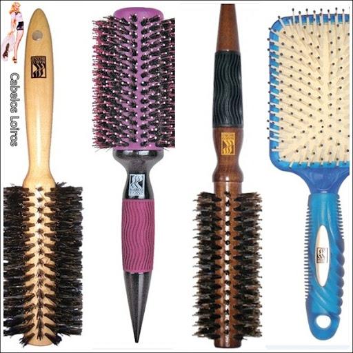 Escovas%252520Marco%252520Boni - Qual a escova ideal para seu cabelo?