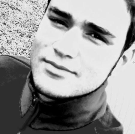 Dimas Almeida