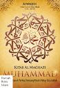 Kitab Al Maghazi Muhammad Sumber Sejarah Tertua Tentang | RBI