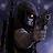 Rey5muerte Gameplays y mas! avatar image