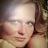 Jerri Reed avatar image