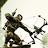 BlkREPR avatar image