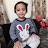 Dinesh Panchal avatar image