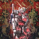 SawanoHiroyuki[nZk]:Aimer – UnChild