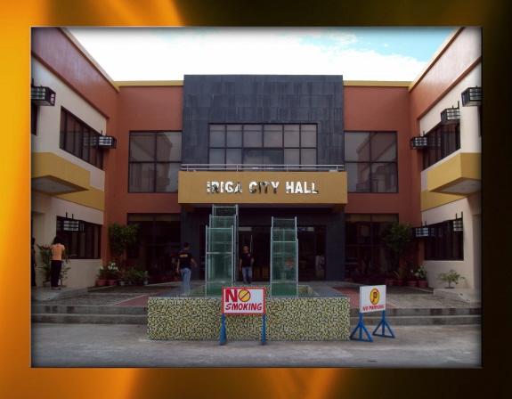 Iriga City Philippines  city photo : iriga naga masbate city sorsogon city
