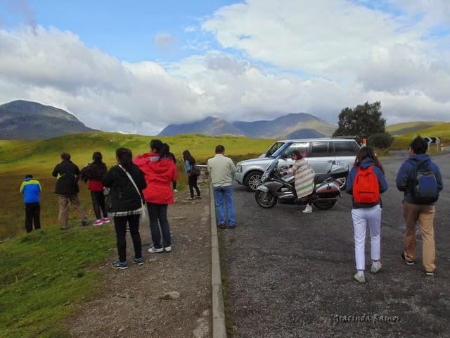 passeando - Passeando por caminhos Celtas - 2014 - Página 5 DSC07168