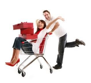 Claves para evitar la fuga de clientes de tu negocio
