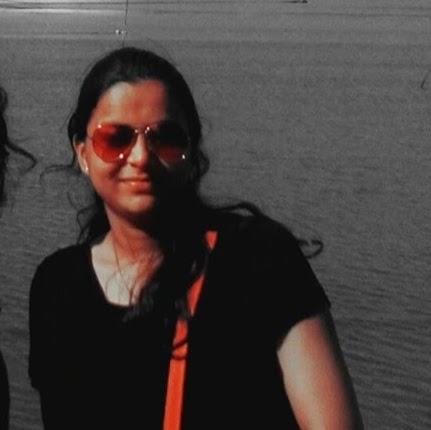 Dipika H Patel, age 34, address: Pontotoc, MS