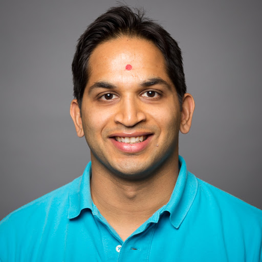 Amit Patel Address Phone Number Public Records Radaris