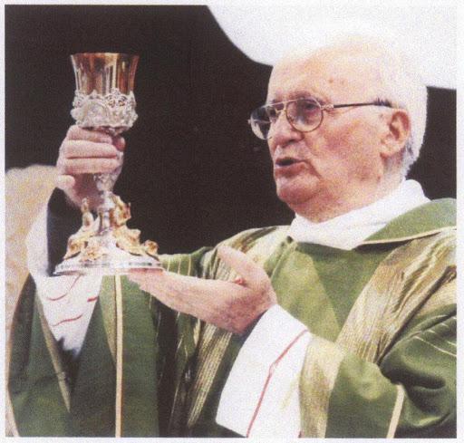 don Pio Pietrobon