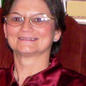 Who is rev.cheryl Clapham?