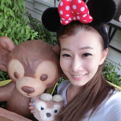 Cindy Yang Photo 33