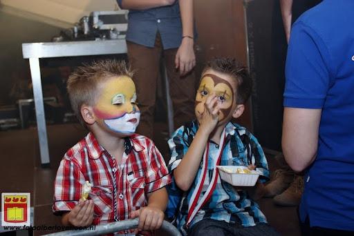 Tentfeest voor kids Overloon 21-10-2012 (61).JPG