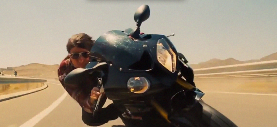 'Mission: Impossible Rogue Nation' – Released Date in Philippines