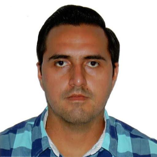 José Bravo Chavez picture
