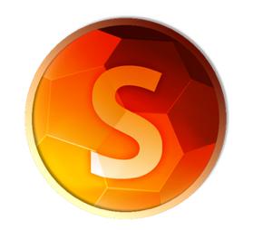 Sublime Text 2 icon by Sam Markiewicz