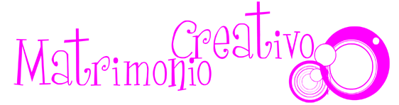 Matrimoni a tema: idee su Matrimonio Creativo