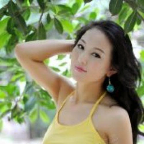 How To Find Your Dreamed Chinese Women For Marriage
