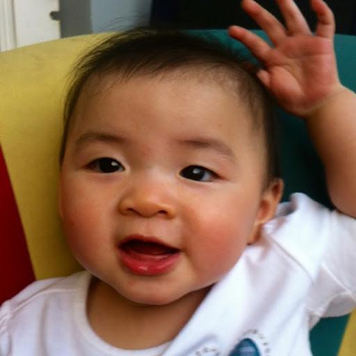 Linh Kha Photo 11