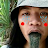Dani Nuralam avatar image