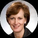Nancy K. Board