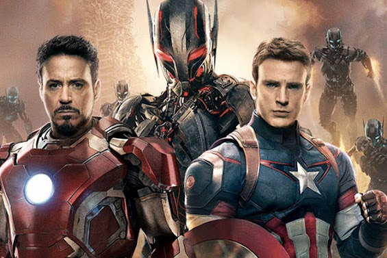avengers2-age-of-ultron-marvel-kopodo
