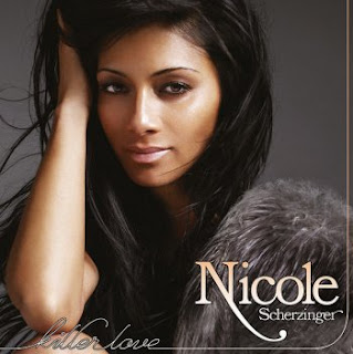 Nicole Scherzinger Killer Love *2011*[MP3@320kbps]