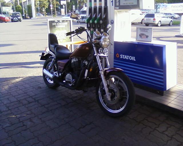 84 aasta VT700  Fotod-0446