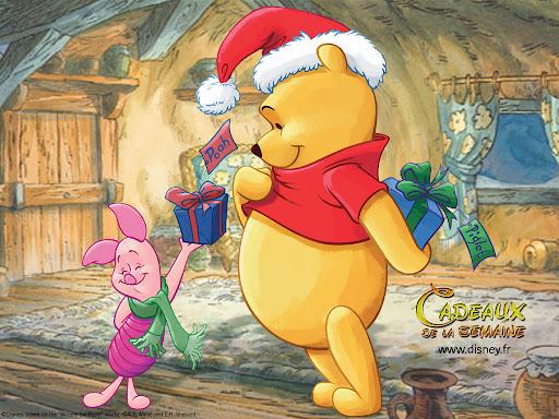 Winnie-the-Pooh-disney-67678_1024_768.jpg