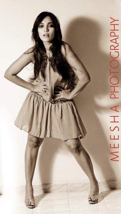 srilankan popular tv presenter amp hot actress nirosha