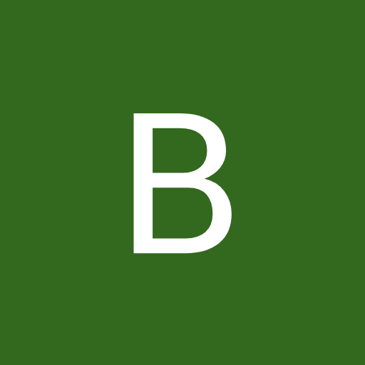 Bambang