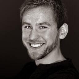 Thomas Fremo-Bjørn