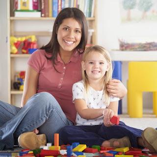 Phát triển động tác vận động cho trẻ 3 tuổi