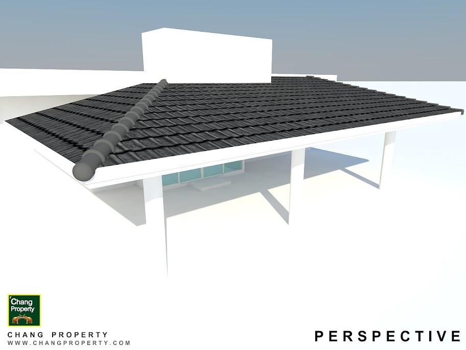 ผลงานก่อสร้างบ้าน รับออกแบบบ้านพัทยา รับเหมาก่อสร้างพัทยา รับต่อเติม