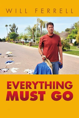 Everything Must Go (2010) BluRay 720p HD Watch Online, Download Full Movie For Free