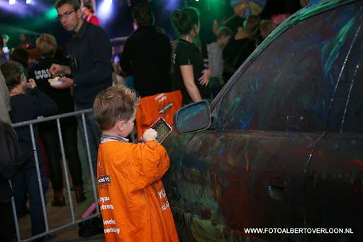 Tentfeest Voor Kids overloon 20-10-2013 (128).JPG