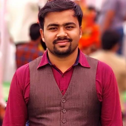 gourab Dey