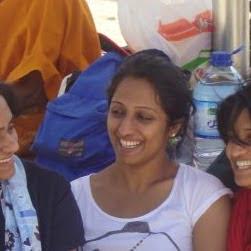Prathibha Nair Photo 13