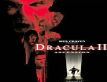 فيلم Dracula II: Ascension