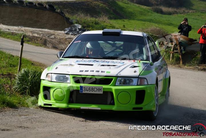 [Fotos & Video] Rallysprint de Hoznayo Toni%2520hoznayoDSC08418