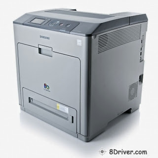 download Samsung CLP-660ND printer's drivers - Samsung USA
