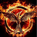 LIONSGATE and SAMSUNG To Debut OFFICIAL THE HUNGER GAMES: MOCKINGJAY –PART 1 TRAILER