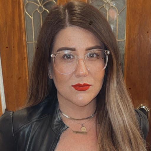 Heidi Cuevas